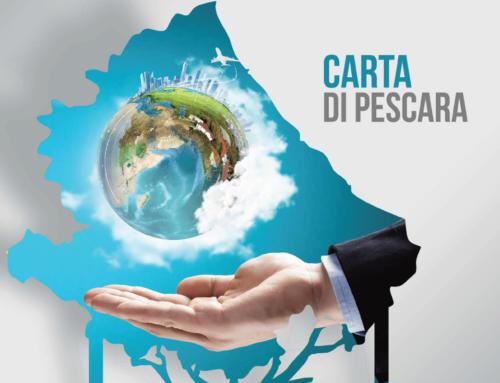 Carta di Pescara