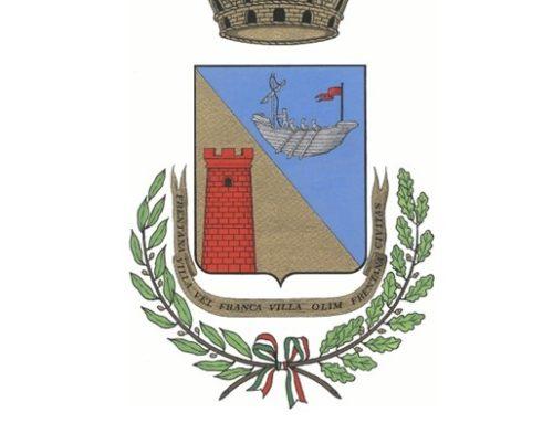 Comune di Francavilla al mare (CH)