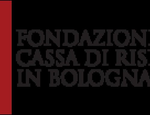 Fondazione CARISBO