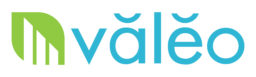 Valeo Engineering & Management Logo